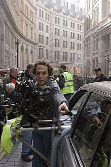 Potomci lidí (2006)