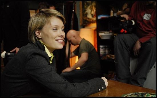 El paso (2009)