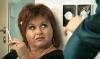 Ošklivka Katka (2008) [TV seriál]