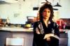 Cesta černého měsíce (1986)