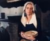 Jeníček a Mařenka (1999) [TV film]