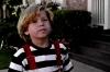 Dennis postrach okolí znovu zasahuje (1998) [TV film]