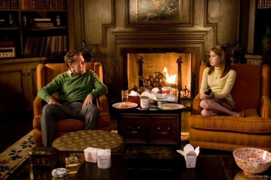 Nancy Drew: Záhada v Hollywoodu (2007)
