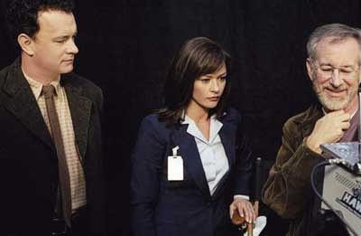 Terminál (2004)
