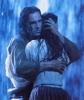 Poslední Mohykán (1992)