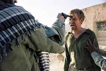 Photos copyright © Nordisk Film Biografdistribution