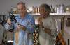 Jedna vila pro dva (2003) [TV film]