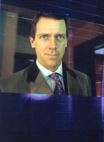MI-5 (2002) [TV seriál]