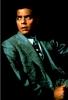 Nejmladší kmotr / Bonanno: Život mafiána (1999) [TV film]