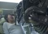 Vetřelci vs Predátor 2 (2007)