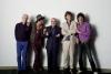 Rolling Stones (2007)