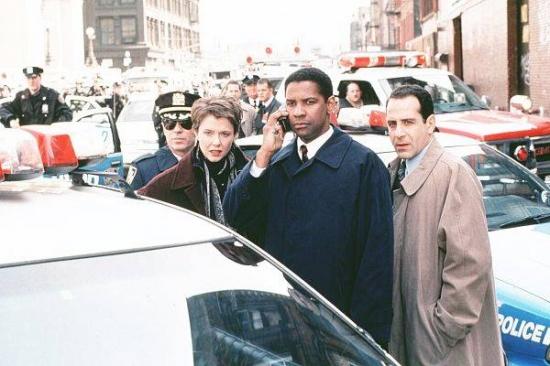 Stav obležení (1998)