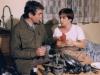 Po stopách hvězd: Jiří Krampol (2008) [TV film]