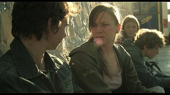 Pusinky (2007)