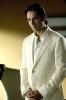 Plastická chirurgie s. r. o. (2003) [TV seriál]