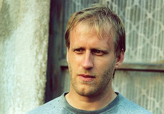Peter Bebjak