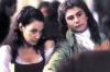 Markýz de Sade (2000)