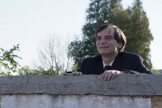 Václav (2007)