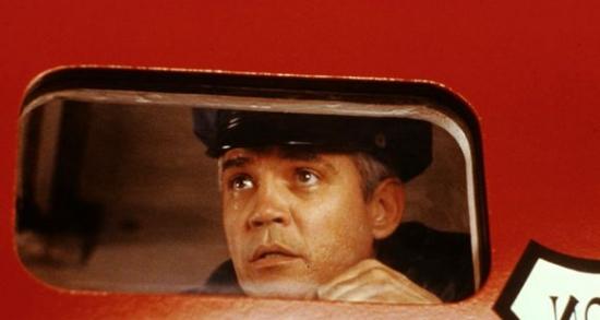 Policejní akademie 6: Město v ohrožení (1989)