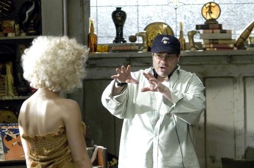 Tráva (2005) [TV film]