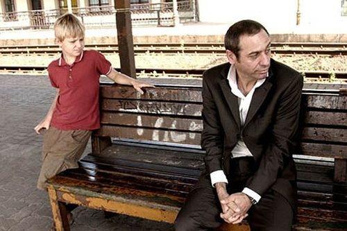 Fígle (2007)
