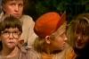 Miláčku, zmenšil jsem děti / Co je malý, to je hezký.... (1989)