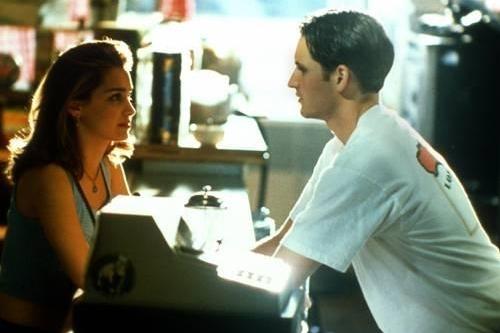Kariéristi (1998)