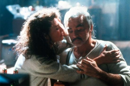 Momentky (2002)