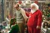 Santa má bráchu (2007)