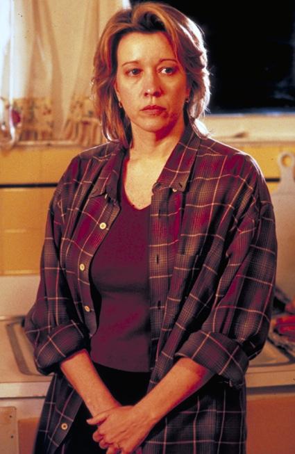 Hodina pravdy (2001)