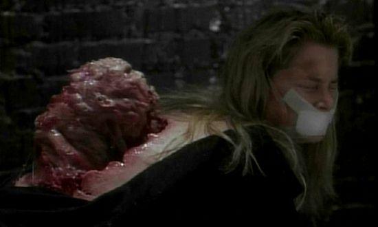 Phantasm II. (1988)