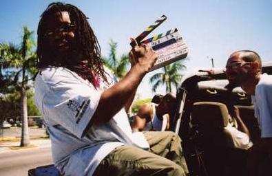 Shottas - Jamajský gang (2002)