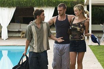 Alpha Dog (2005)