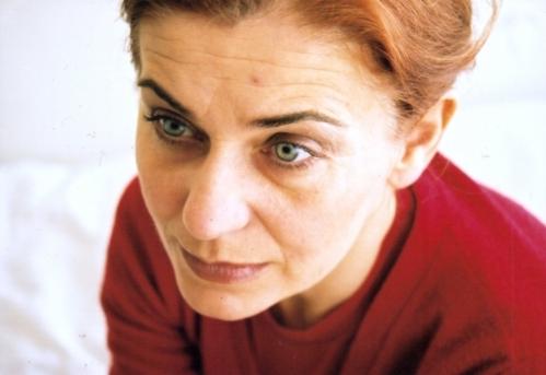 Beáta Dubielová