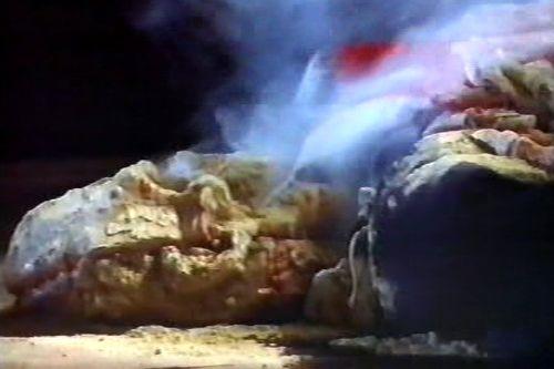 Návrat do městečka Salem's Lot (1987)