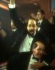 Králové sexu (2000) [TV film]