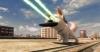 Bolt - pes pro každý případ (2008)