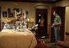 Dva a půl chlapa (2003) [TV seriál]