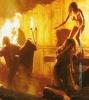 Armáda démonů: Matka slz (2007)