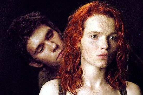 Parfém: Příběh vraha (2006)