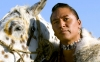 Mé srdce pohřběte u Wounded Knee (2007) [TV film]