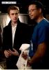 Probuzení (2007)