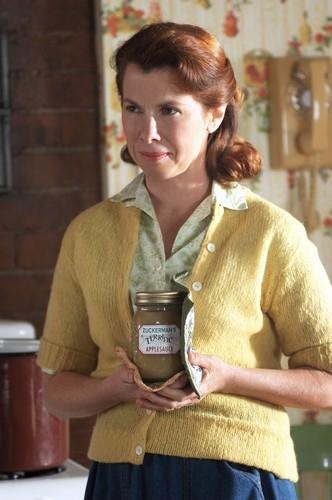 Šarlotina pavučinka (2006)