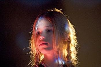 Vražedné vzpomínky (2005)