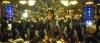 Strážci Dračí brány (2006)