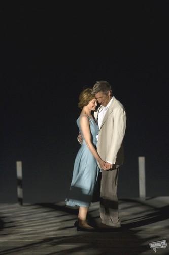 Noci v Rodanthe (2008)