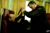 Kurýr 3 (2008)