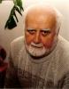 Martin Slivka – muž, který sázel stromy (2007)
