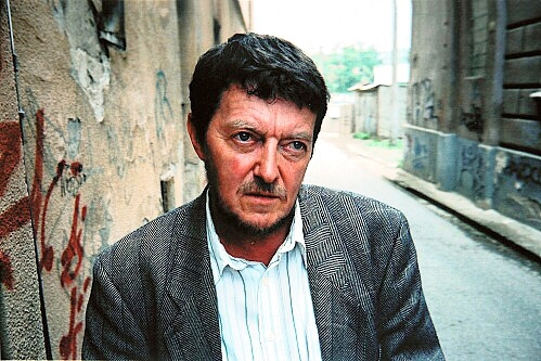 Iné svety (2006)