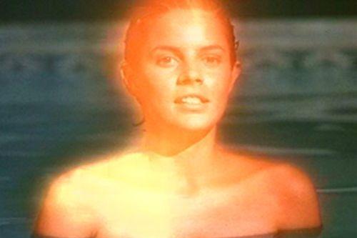 Zámotek (1985)